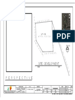 INITIAL PLOT.pdf