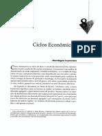 Ciclos Economicos USP.pdf