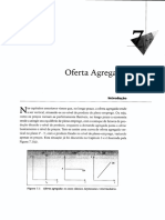 O Modelo OA-DA USP.pdf