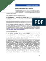 2018_2_Europa_Contemporanea.pdf
