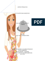 GRAPHIC PRODUCTION.pdf