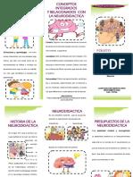 PRODUCCIÓN GRAFICA NEURODIDACTICA.pdf
