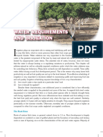 water requirments and irrigation.pdf