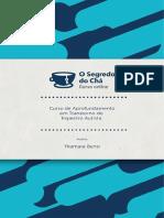 Apronfundamento em TEA - Curso EAD.pdf