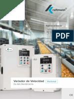 variadores-kraftmann
