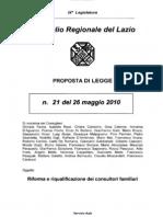 PL_021_riforma_consultori1