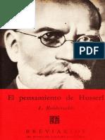 hussrel.pdf