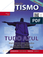 [J&R].AUTISMO TUDO AZUL.pdf