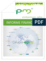 Informe Financiero Epm (1)