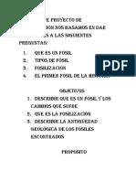 Lista de Precios Abril 07