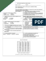 evaluacion ecosistema.docx