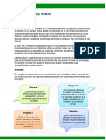 Jeanette_ García_Caso para análisis y reflexión.docx