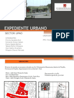 279103532 Expediente Urbano Monserrate
