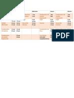 Horario (Primer semestre).docx