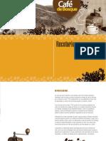 Recetario del café.pdf