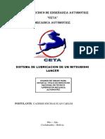 INSTRUCTIVOS POSTULANTES.docx