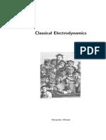 electrodynamics.pdf