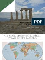 a segunda viagem missionria.pdf