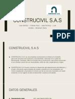 CONSTRUCIVIL DIAPOSITIVAS.pptx