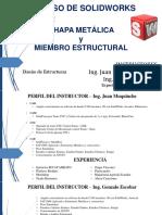 CURSO SOLIDWORKS CHAPA METALICA2.pptx