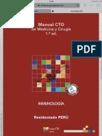 INMUNOLOGIA CTO PERU 1.pdf