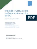 Practica 1 Motores y Servoactuadores3 (1)