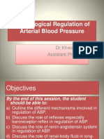 Physiological Regulation of Arterial Blood Pressure (1).pptx