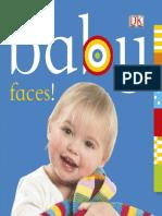 PDF - Mat Ma Da Vinci - Dan Brown