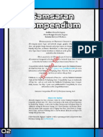 samsaran1.pdf