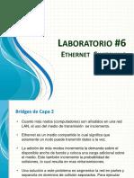 LABO #6.pptx