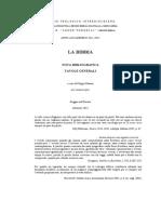 Bibbia.pdf