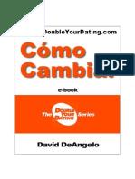 david-deangelo-como-cambiar.pdf