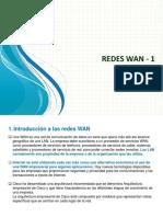 Redes WAN 1.pdf