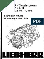 D 914 -916-924-926-T-E-ETI-TL-E-IT.pdf