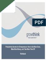 Growthinks_Productivity_Secrets_for_Entrepreneurs_Workbook.pdf