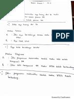 Tugas KB 1 Halaman 3