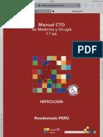 NEFROLOGIA CTO PERU 1.pdf