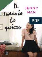 32354_P_D_Todavia_te_quiero.pdf