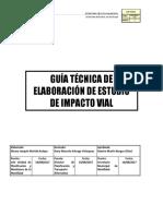 Guia_tecnica_EIV_v4.pdf