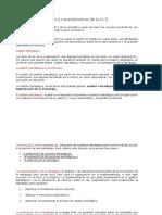 conceptos básicos y caracteristicas de la gestión estratégica.docx