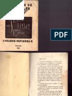 Seleccion de Integrales - Eduardo Espinoza Ramos