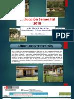 Andas Evaluacion 2018