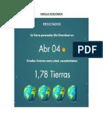 huella ecologica y huella hidrica.pdf