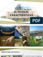 caracteristicas del paisaje.pptx
