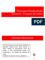 unionesi-140402165354-phpapp02.pdf