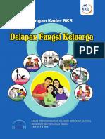 50397_270187309-Buku-8-Fungsi-Keluarga.pdf
