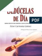 102103124-Seducelas-de-Dia-Airtor-Carmona-Gomez.pdf