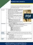 AGREGADOS PARA CONCRETO (1).pdf