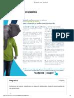 Evaluación_ Quiz 1 - Semana 3 IMPUESTOS 60 PK.pdf