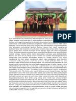 Document (3) (2)-1.pdf